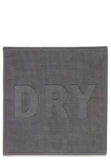 Dry Shower Mat