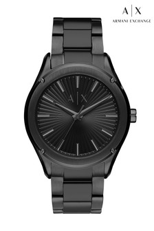 Armarni Exchange Watch