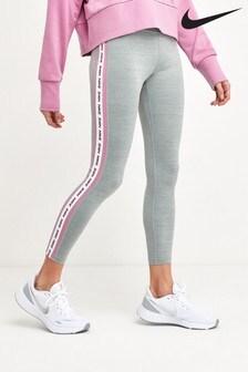 Nike The One 7/8-Leggings
