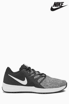 Nike Gym Varsity Compete