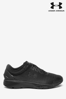 Under Armour Charge Escape 3 Trainers