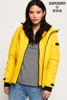 Superdry Padded Aeon Jacket