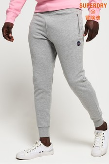 Superdry Collective Jogger