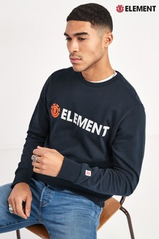 Element Blazin Sweatshirt