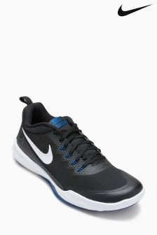 Nike Gym Black/Blue Legend