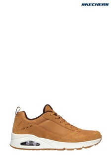 Skechers® Uno Stacre Trainers