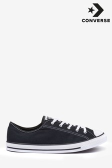 Converse Dainty Trainers