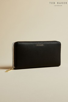 Ted Baker Elenti Leather Matinee Purse