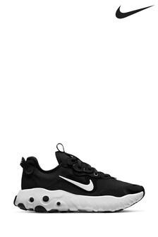 Nike React Art3mis Trainers