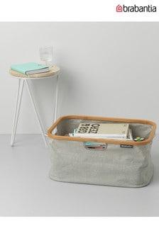 Brabantia Foldable 40L Laundry Basket
