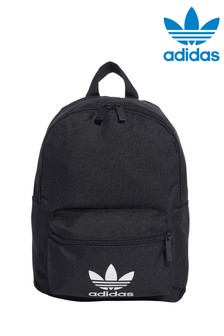 adidas Originals Classic Small Backpack
