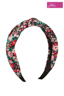 Joules Blue Headband