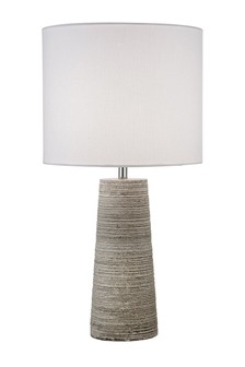 Village At Home Spencer Table Lamp