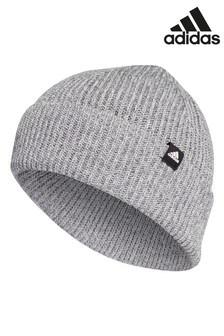 adidas Merino Z.N.E Hat
