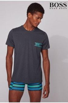 BOSS Blue T-Shirt