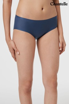 Chantelle Soft Stretch Hipster Brief