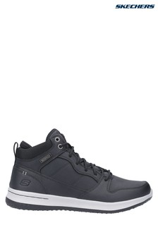 Skechers® Delson Boots