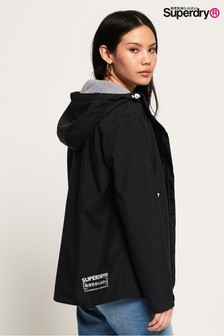 Superdry Eclipse SD Jacket