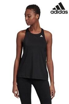 adidas D2M All Print Vest