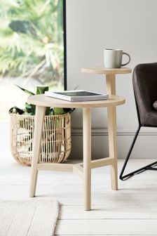 Anderson Side Table