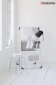 Brabantia 23 Meter Drying Rack Tower