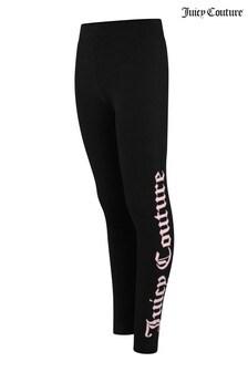 Juicy Couture Pastel Leggings