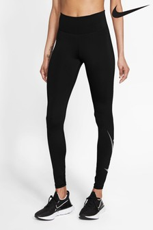 Nike Swoosh Run Leggings
