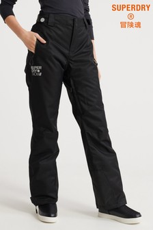 Superdry SD Ski Run Pants