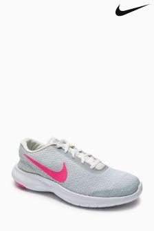 Nike Run Flex Experienece 7