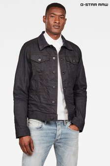 G-Star D-Staq Slim Jacket