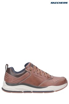 Skechers® Benago-Treno Shoes