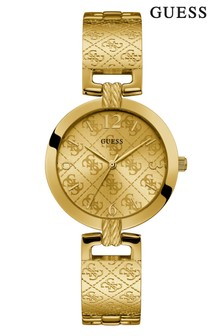Guess G Luxe Watch