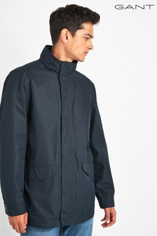 GANT Blue Double Jacket