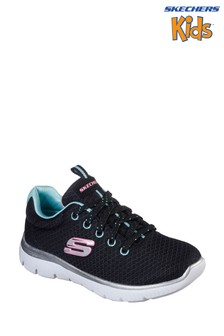 Skechers Summits Simply Special Shoes