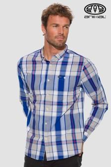 Animal Jones Long Sleeve Shirt