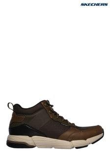 Skechers® Metco Boots