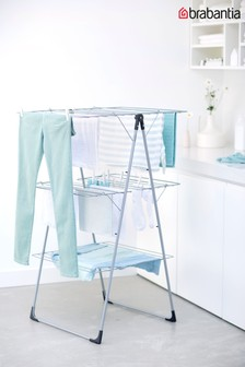 Tower 23 Meter Clothes Dryer Rack by Brabantia
