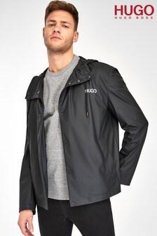 HUGO Belnus Rain Jacket