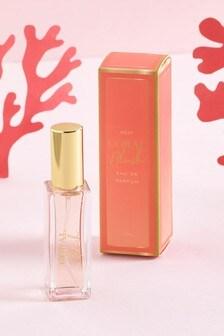 Coral Blush Eau De Parfum 10ml
