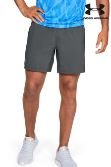 Under Armour Speedstride Shorts