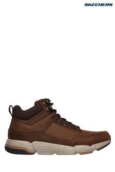 Skechers® Metco-Boles Boots