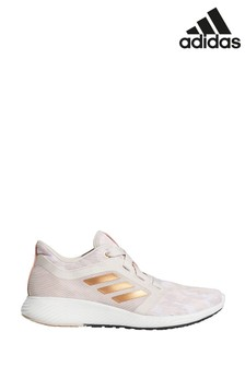 adidas Train Energy Lux Trainers