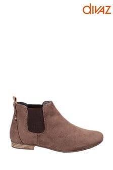 Divaz Pisa Boots