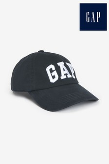 Gap Navy Hat