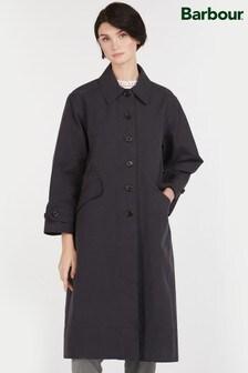 Barbour® Julie Waterproof Jacket