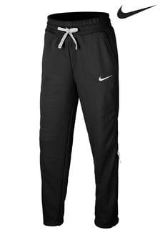 Nike Studio Joggers