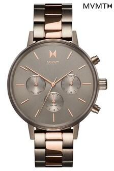 MVMT™ Ladies Nova Watch
