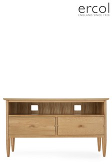 Ercol Chesham TV Unit