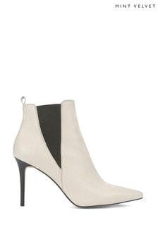 97df4238287 Kitten Heel Boots | Kitten Heel Ankle Boots | Next Official Site