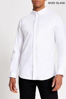River Island Oxford Shirt